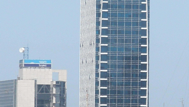 """חובת תום הלב במשא ומתן: חלפון נגד בנק דיסקונט (ע""""א 8143/14)"""