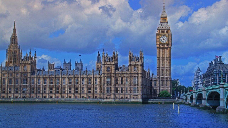 משפט חוקתי – סיכומי התרגולים של ליאת